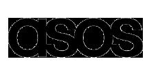 Asos | Асос
