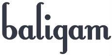 Baligam - באליגם