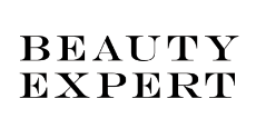 Beauty Expert | ביוטי אקספרט