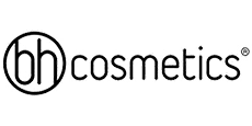 BH Cosmetics - בי אייץ קוסמטיקס