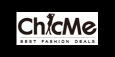 ChicMe | שיק מי