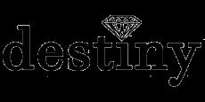 Destiny Jewellery - דסטיני ג'וורלי