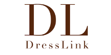 Dresslink -דרסלינק