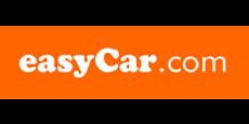Easycar - איזיקאר