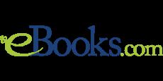 eBooks | איבוקס