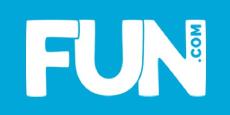 FUN | פאן