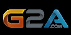 G2A.com | ג'י 2 איי
