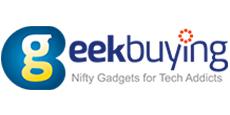 GeekBuying - גיקביינג