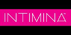 Intimina - אינטימינה