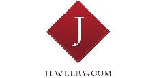 Jewelry   ג'יוורלי