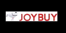 JoyBuy - ג'וי באי