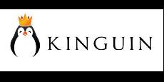 Kinguin - קינגווין