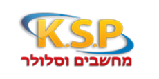 KSP מחשבים וסלולר