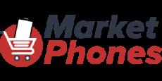 Marketphones   מארקטפונס