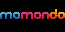 Momondo - מומונדו