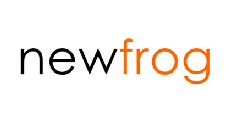 Newfrog | ניו פרוג