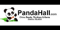 Pandahall - פנדה הול
