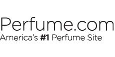 Perfume.com - פרפום
