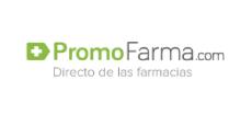 PromoFarma | פרומו פארמה