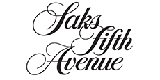 Saks Fifth Avenue | סאקס פיפת' אווניו