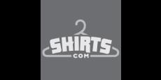 Shirts.com - שורטס