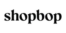Shopbop | שופבופ