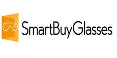 SmartBuyGlasses | סמרט ביי גלאסס
