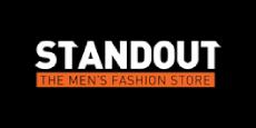 Standout |סטנדאוט