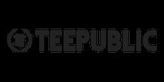 Teepublic | טי פאבליק