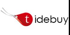 TideBuy - טייד באי