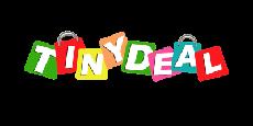 TinyDeal - טייני דיל