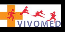 Vivomed Limited | ויוומד לימיטד