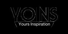 Yoins | יואינס